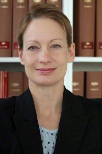 Maja Rogner